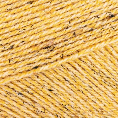 Hayfield Bonus Aran Tweed with Wool