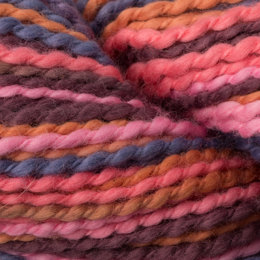Classic Elite Yarns Seedling