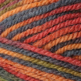 Plymouth Yarn Encore Worsted Colorspun