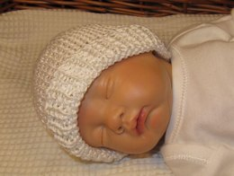 d2a579b23ca Premature Baby Knitting Patterns