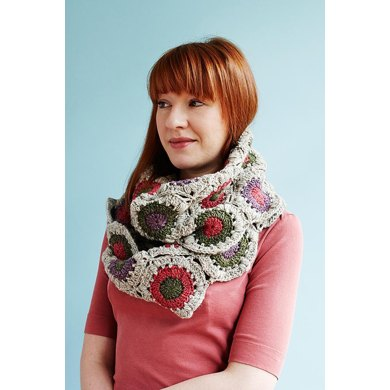 Pebble Snood