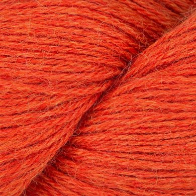 Rooster Alpaca 4 Ply
