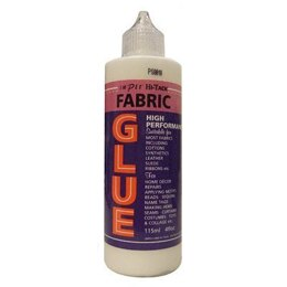 Trimits Fabric Glue