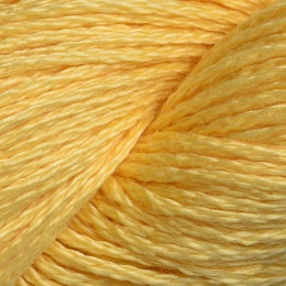 Plymouth Yarn Cleo
