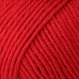 Schachenmayr Merino Extrafine Cotton 120