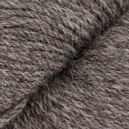 West Yorkshire Spinners Jacobs Aran
