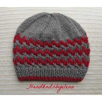 Hat Victoria in Size Adult