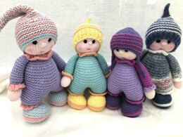 079fc7070 Popular Knitting Patterns
