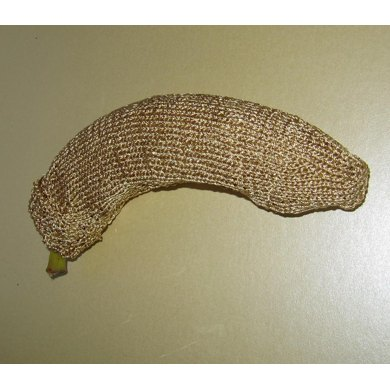 FREE Golden Banana Sock