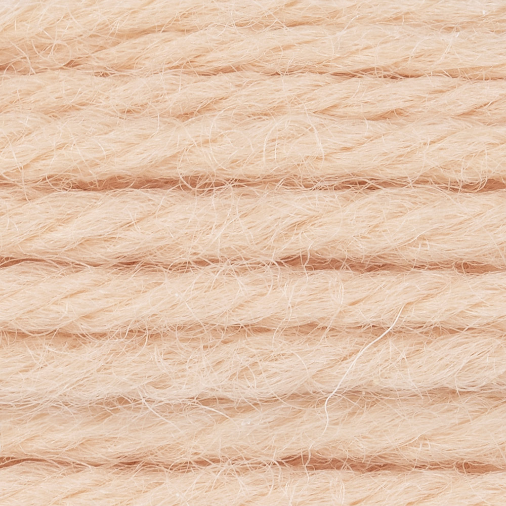 Anchor Tapestry Wool 10m Skein Shade 8624 Lots of individual colours listed