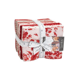 Moda Fabrics Roselyn Fat Quarter Bundle - 14910AB