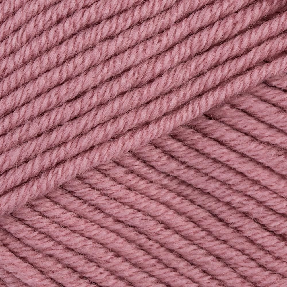 d7950d445 Debbie Bliss Baby Cashmerino | Knitting Yarn & Wool | LoveKnitting
