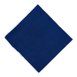 Groves Wool Blend Felt (30% Wool)  Royal Windsor (22cm x 22cm)