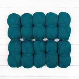 Stylecraft Special Chunky 10 Ball Value Pack