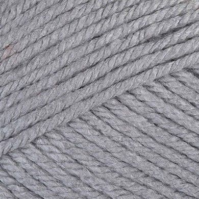 Premier Yarns Anti-Pilling Everyday Worsted Solids