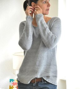 f1a7d63c2 Sweaters Knitting Patterns