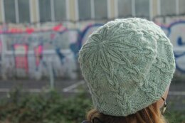 Sunbow Hat