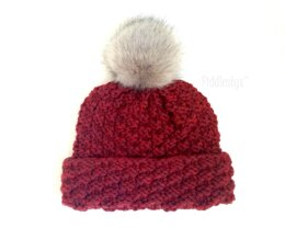 Red Hill Hat