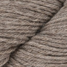 West Yorkshire Spinners Bluefaced Leicester Naturals DK