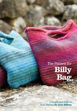 Billy Bag