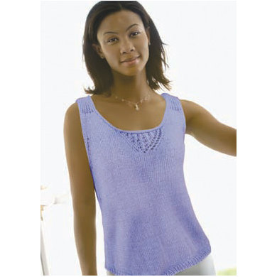 Athena in Knit One Crochet Too Babyboo - 1740