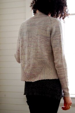 27d7de627bd7e Newsom Knitting pattern by Bristol Ivy