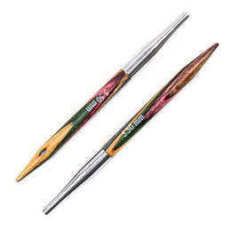 KnitPro Symfonie Special Interchangeable Needles