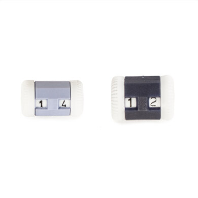 Addi Row Counters (Pack of 2)