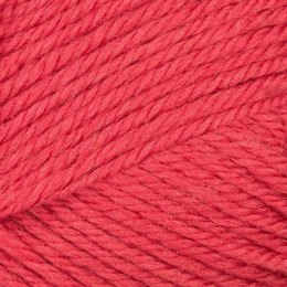 Aran Amp Worsted Knitting Yarn Amp Wool