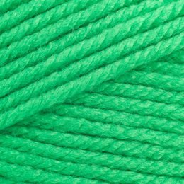 Universal Yarn Uptown Worsted