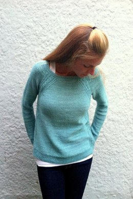 Sweaters Knitting Patterns Loveknitting