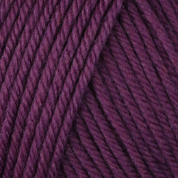 Universal Yarn Bella Cash Worsted