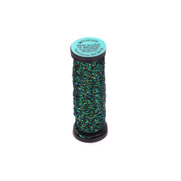 Kreinik Fine 8 Braid