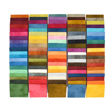 Windham Fabrics Palette Fat Quarter Bundle