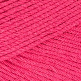 DY Choice Cotton Fresh DK 100g