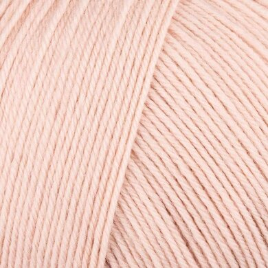 Debbie Bliss Toast 4 ply 5 Ball Value Pack