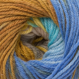 Classic Elite Yarns Liberty Wool Prints