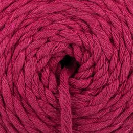 Hoooked Spesso Eco Barbante Chunky Cotton