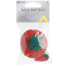 Milward Pin Cushion