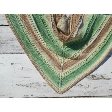 Loveknitting coupon code