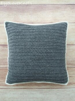 Haylee Throw Pillow