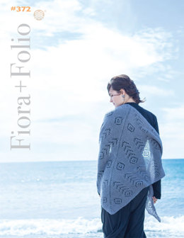 Fiora + Folio by Emily Nora O'Neil - Booklet