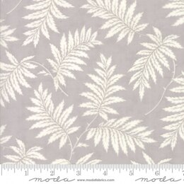 Moda Fabrics 3 Sisters Poetry Cut to Length - Stone 2