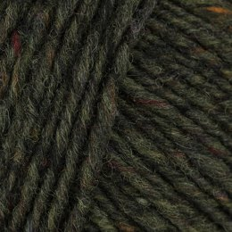 Debbie Bliss Donegal Luxury Tweed Aran