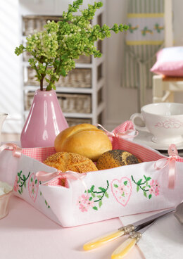 Anchor Aromatic Plants - Thyme with Heart Bread Basket - 0060044-00901_13 -  Downloadable PDF