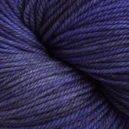 Dream in Color Smooshy Solids