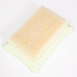 Needle Felting Mat (Large)