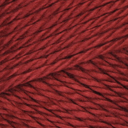 Premier Yarns EverSoft 150g