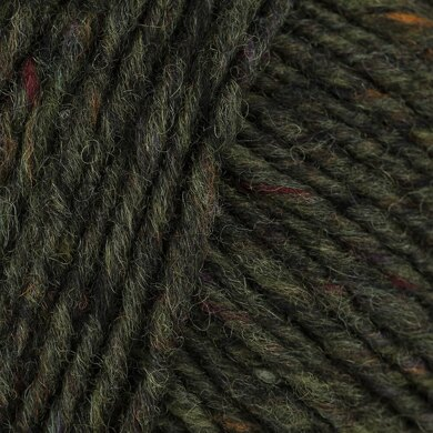 Debbie Bliss Donegal Luxury Tweed Aran 10 Ball Value Pack