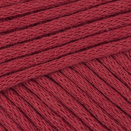 Yarn and Colors Zen